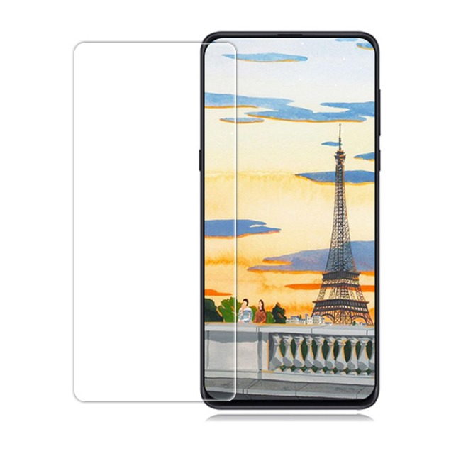 0-3mm-Tempered-Glass-Screen-for-Xiaomi