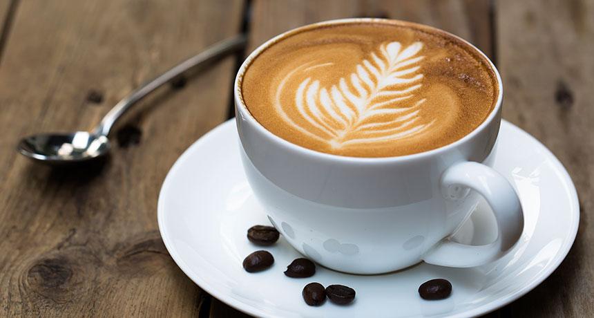 100315_coffee_opener_NEW_0