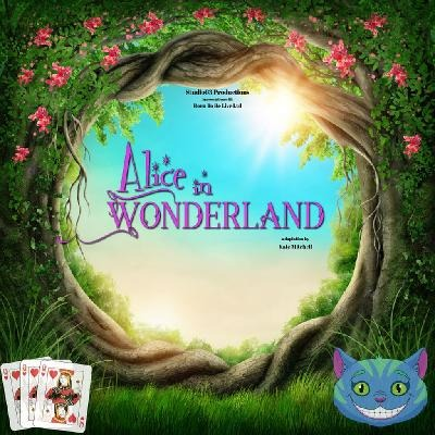1038964_1_alice-in-wonderland_400