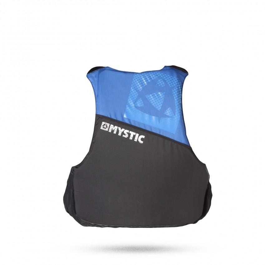 2_634-295-636-Mystic-Floatation-Vest-Star-Back-900-1415_1409835739_1024x1024-3