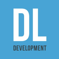 Direct-Line-Development-250x250-1