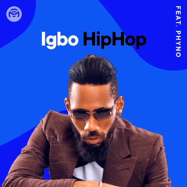 Mino-Igbo-Hip-Hop-Phyno-1