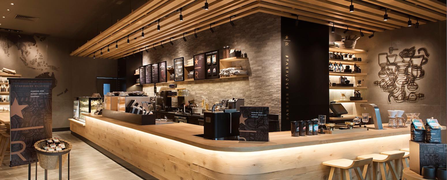Starbucks-MBS-coffee-bar-pano
