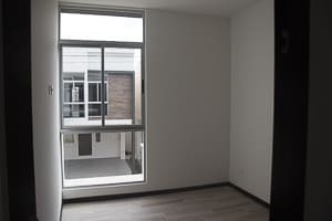 condominio-tibas-urbano-venta-casa-condominio-anselmo-llorente-tibas-13