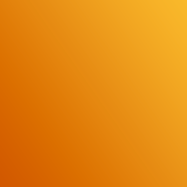 cropped-orange.png