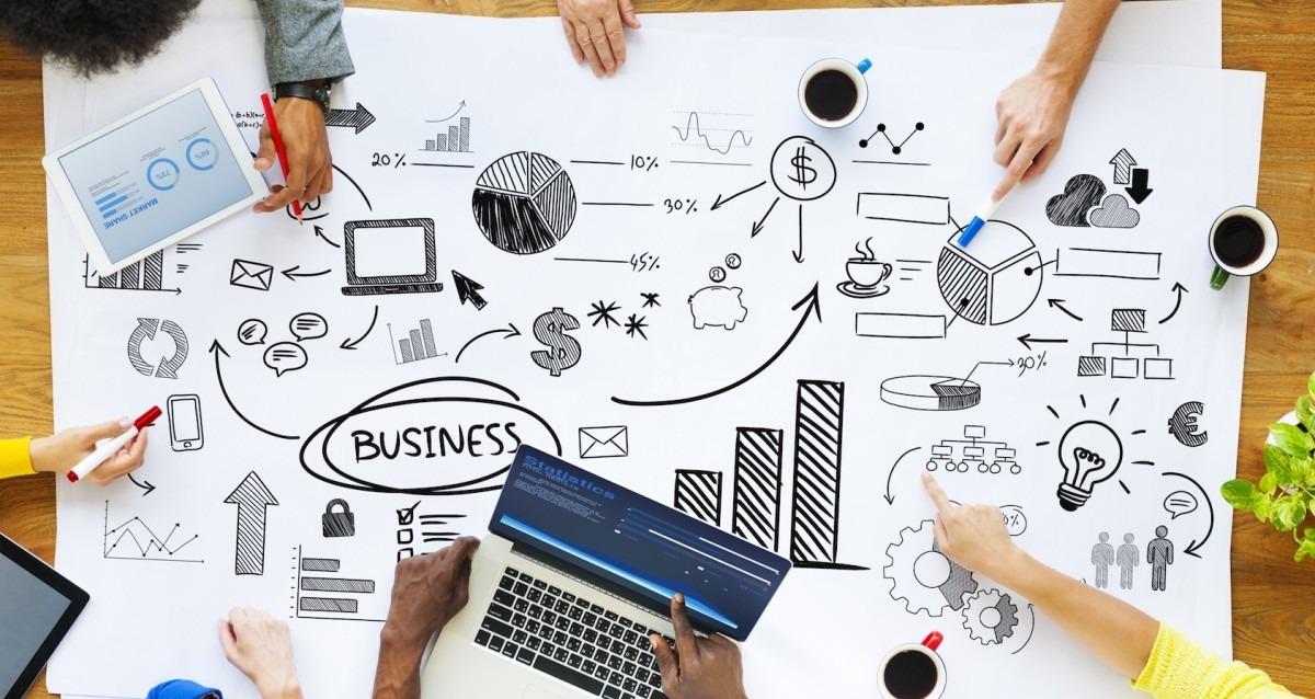 startups2-1200x638