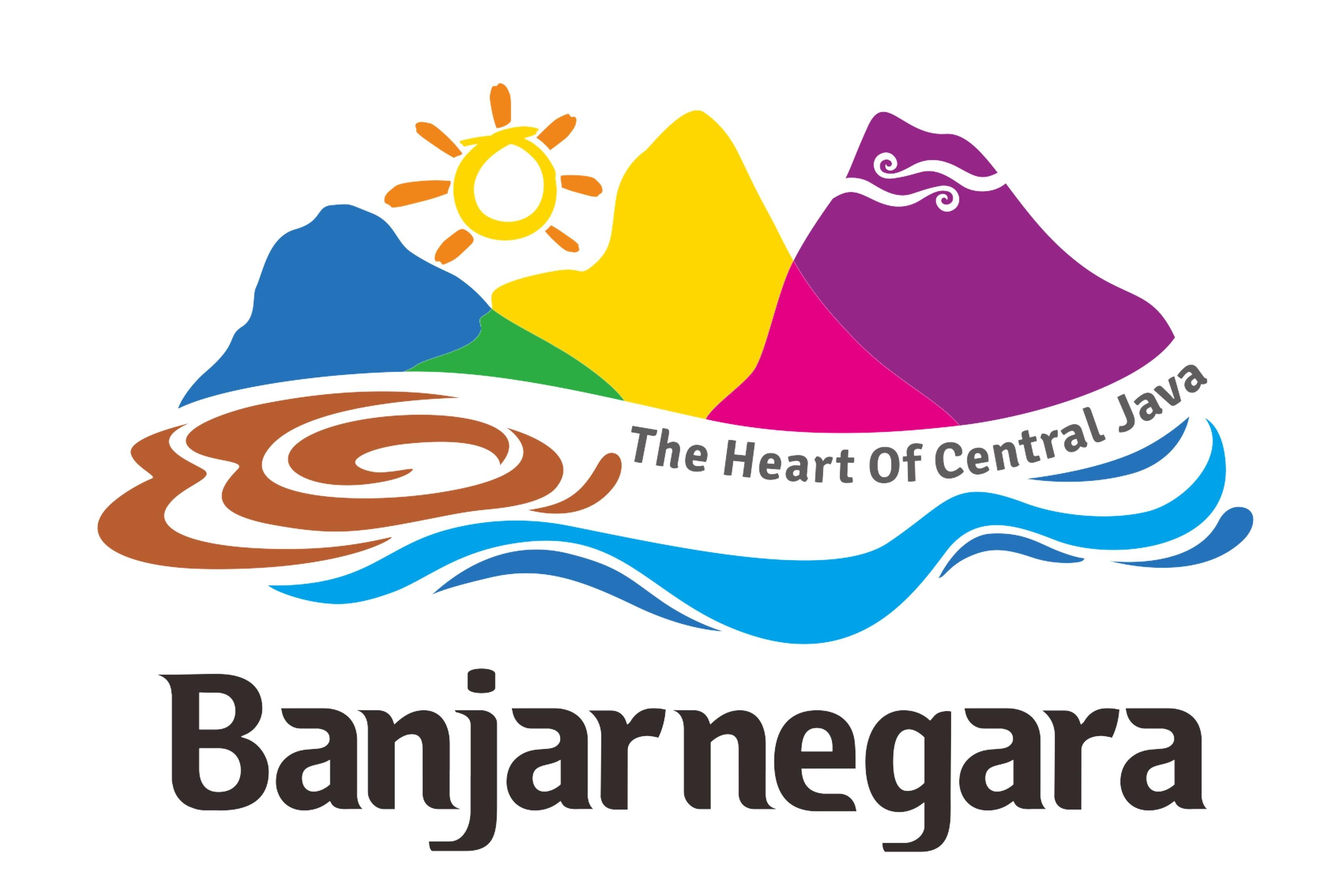 tourism-branding-pariwisata-banjarnegara-jpg-2