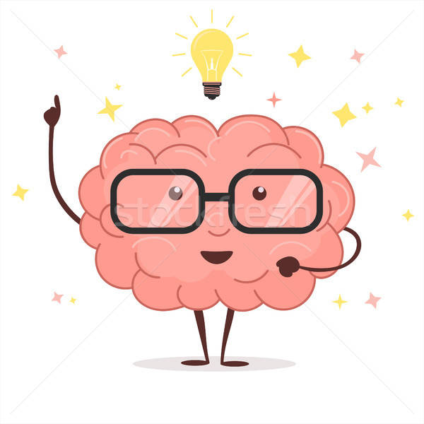 8848671_stock-vector-brain-with-glasses-and-idea-light-bulb-vector