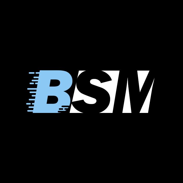 BSM-Logo-Dark