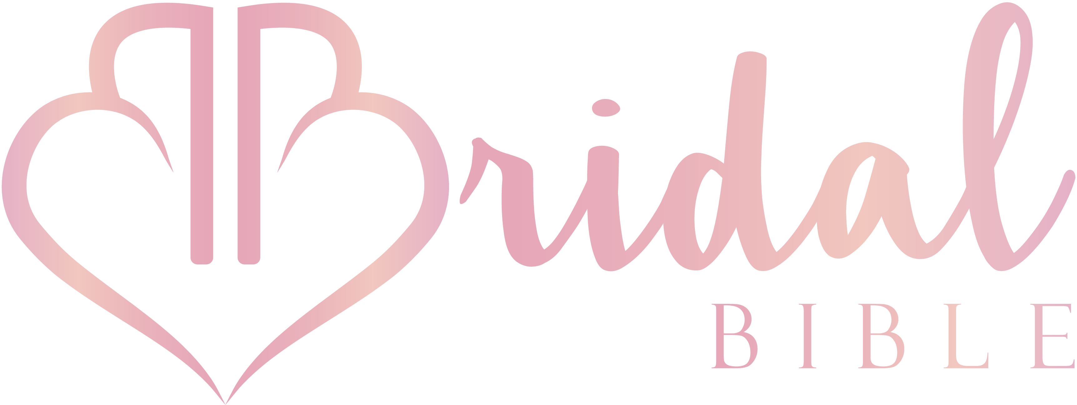 Bridal-Bible-Wedding-Directory-Wedding-Suppliers2