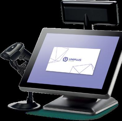 Folder-UNIPLUS-Store-Revenda-3