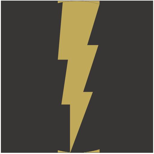 HFB site icon 2