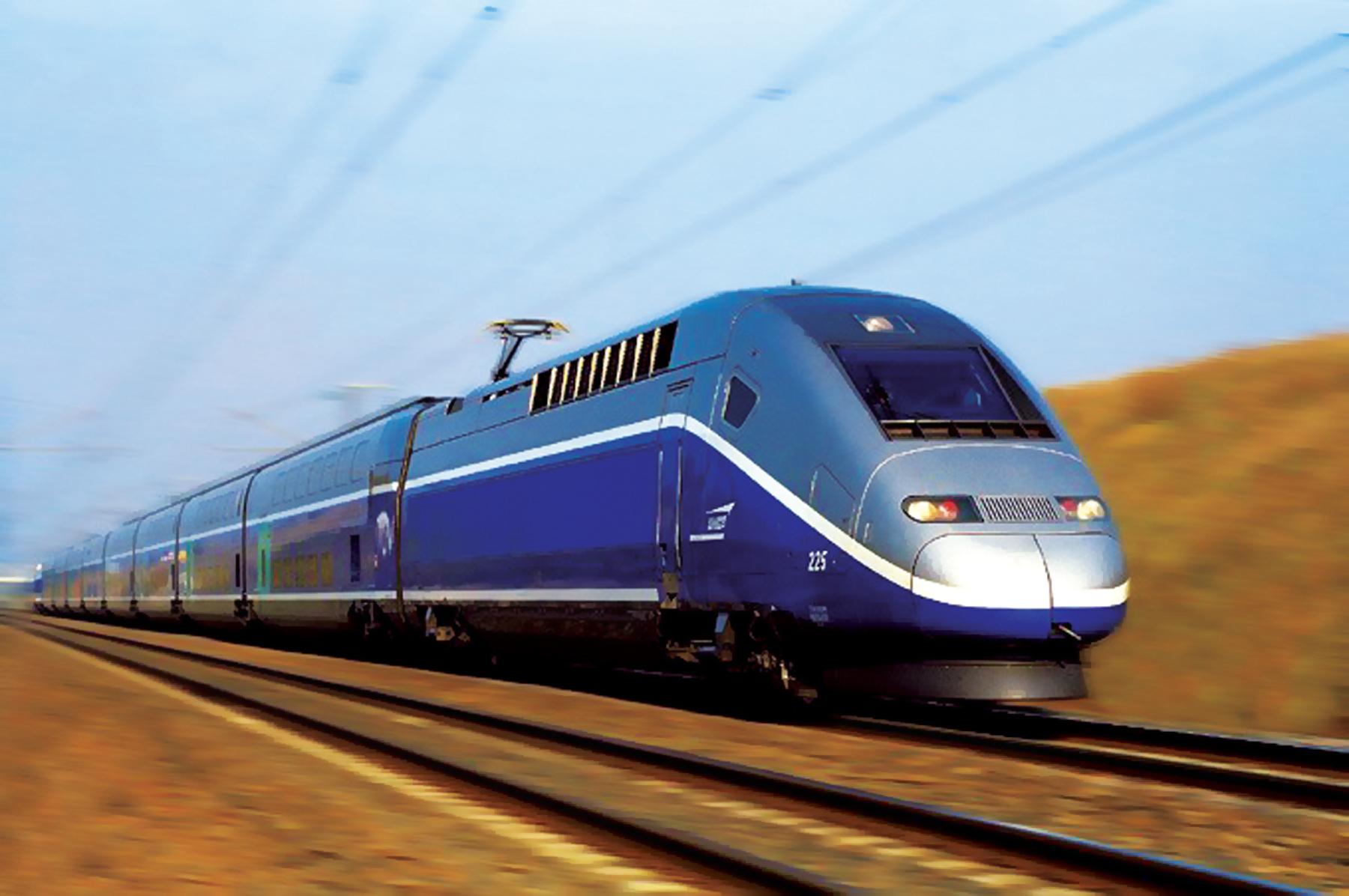 InterRail-Pass-TGV-2