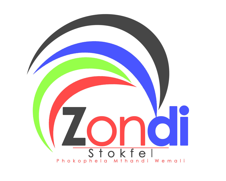 Logo Zondi
