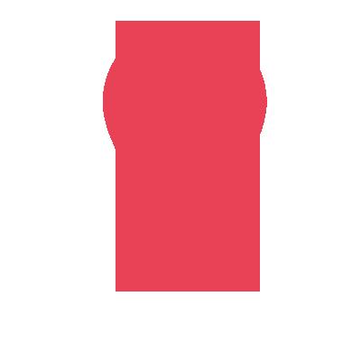 googlemarker