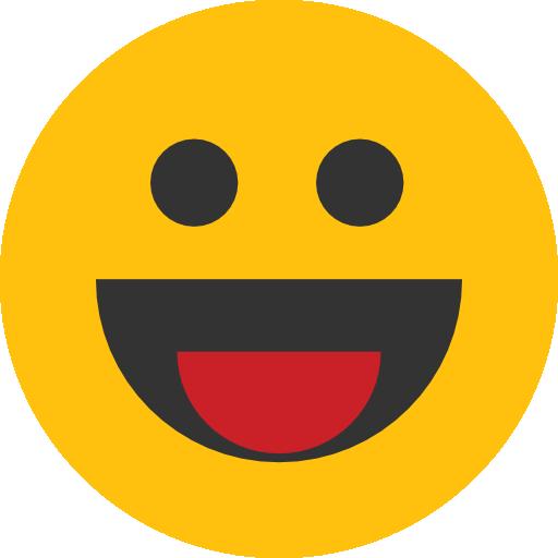 happy-2
