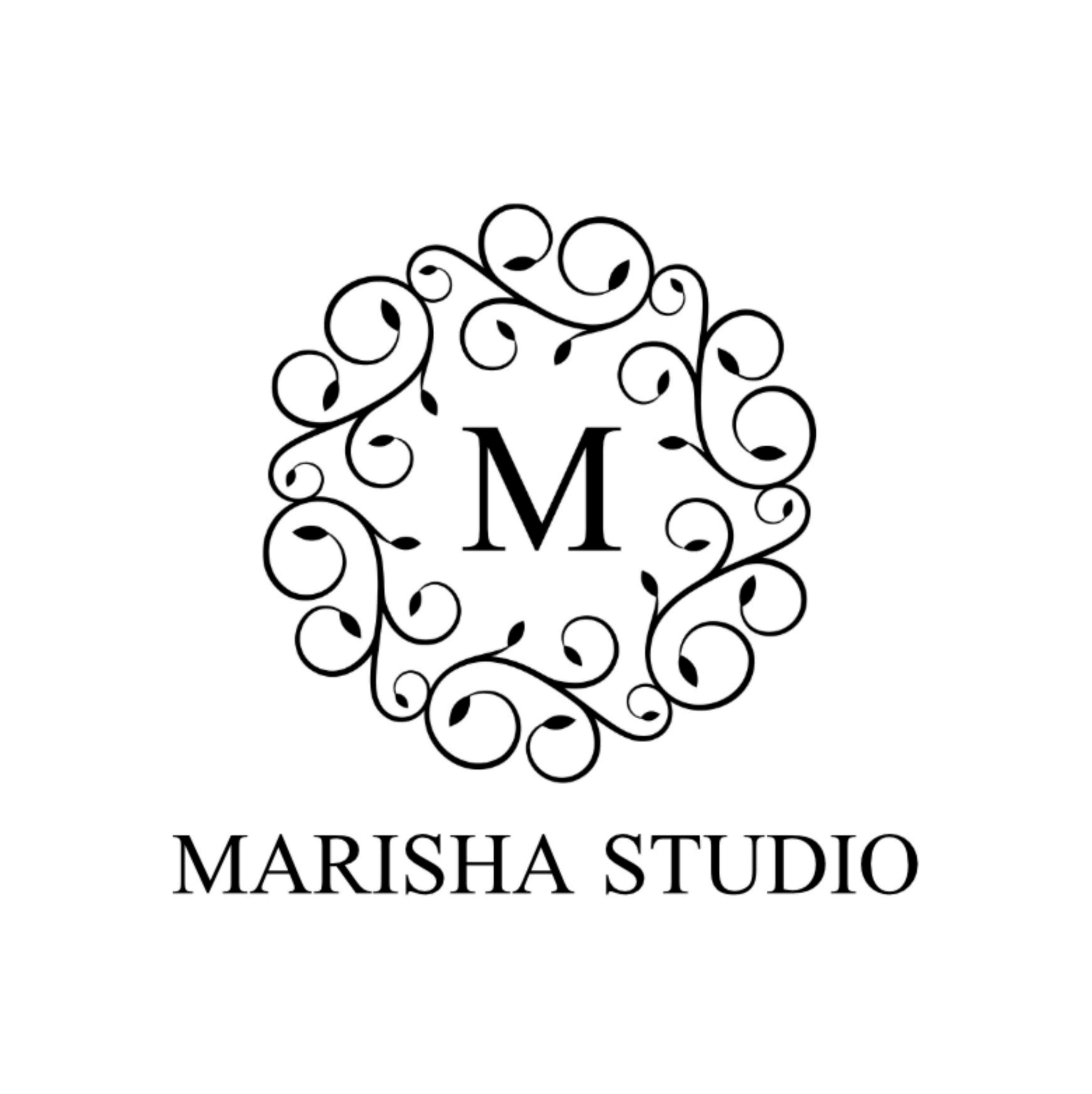png-marisha-logo