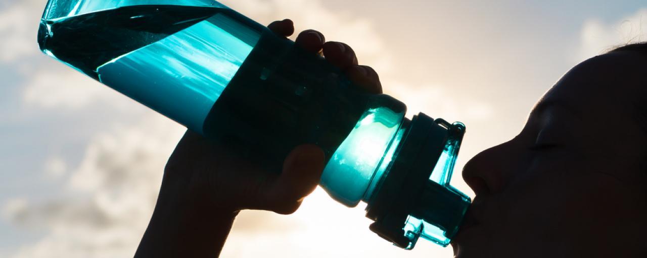 rd1709_hydration
