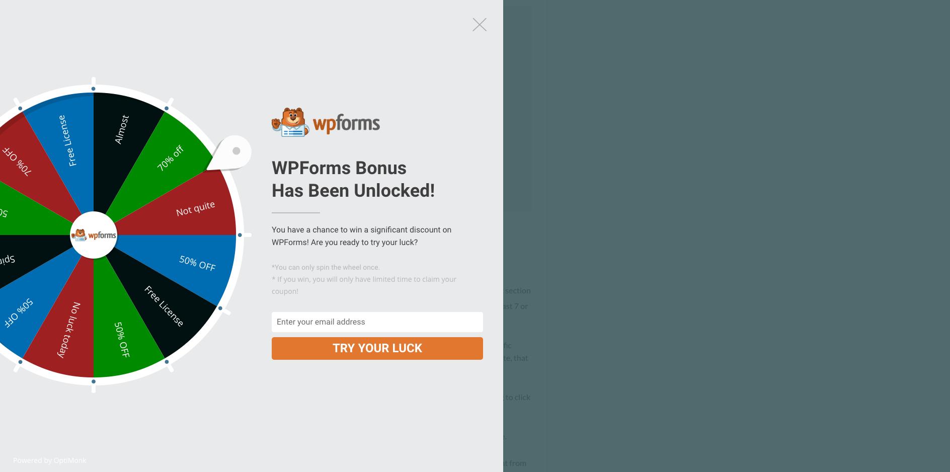 screenshot-wpforms.com-2018.12.03-20-16-59