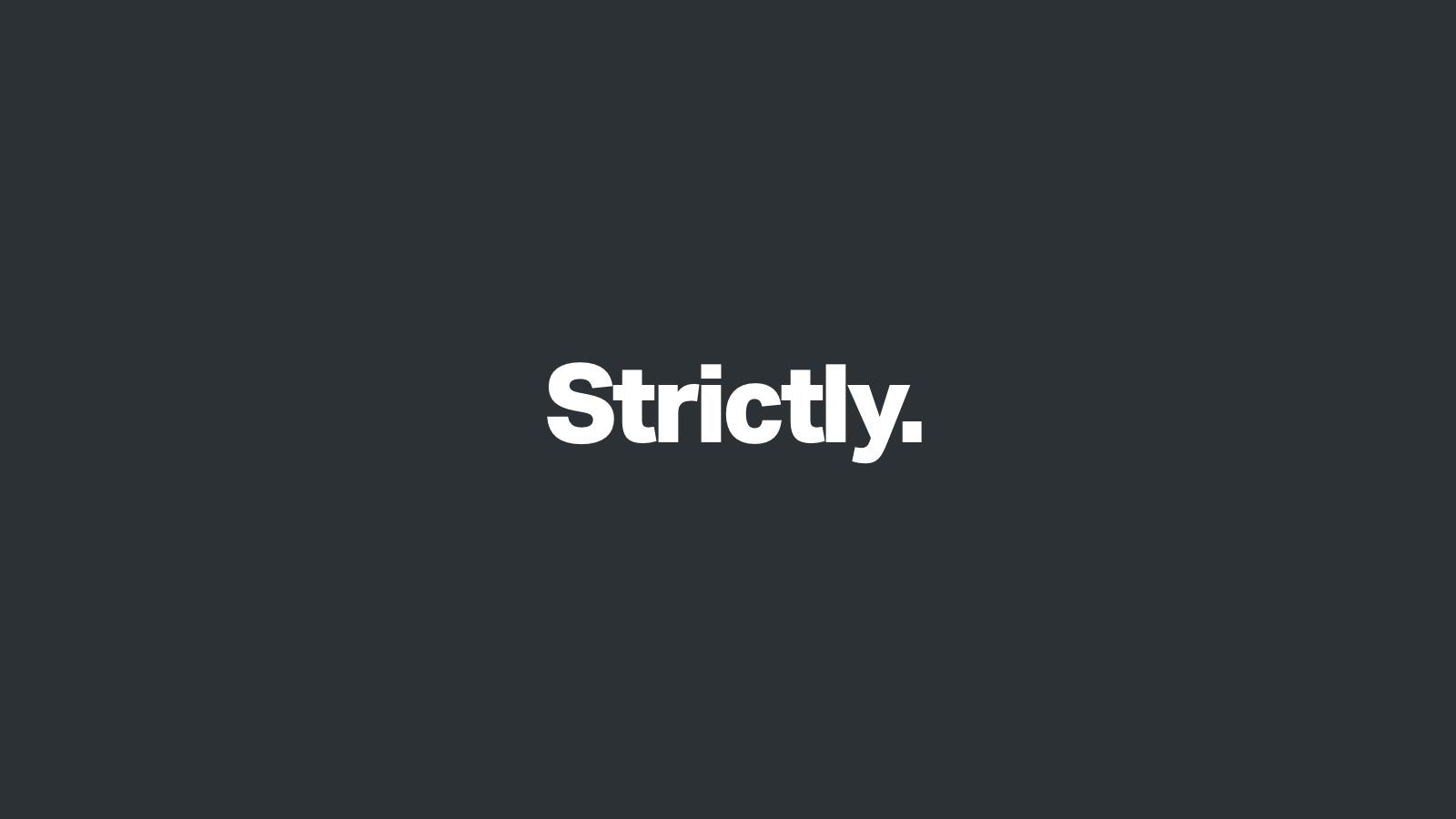 strictly_ph_black_2