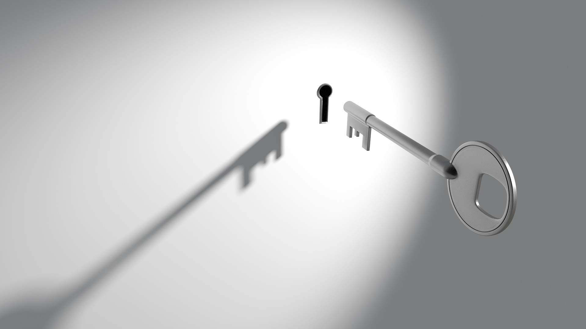 3.Kljuc uspeha -JPEG Optim