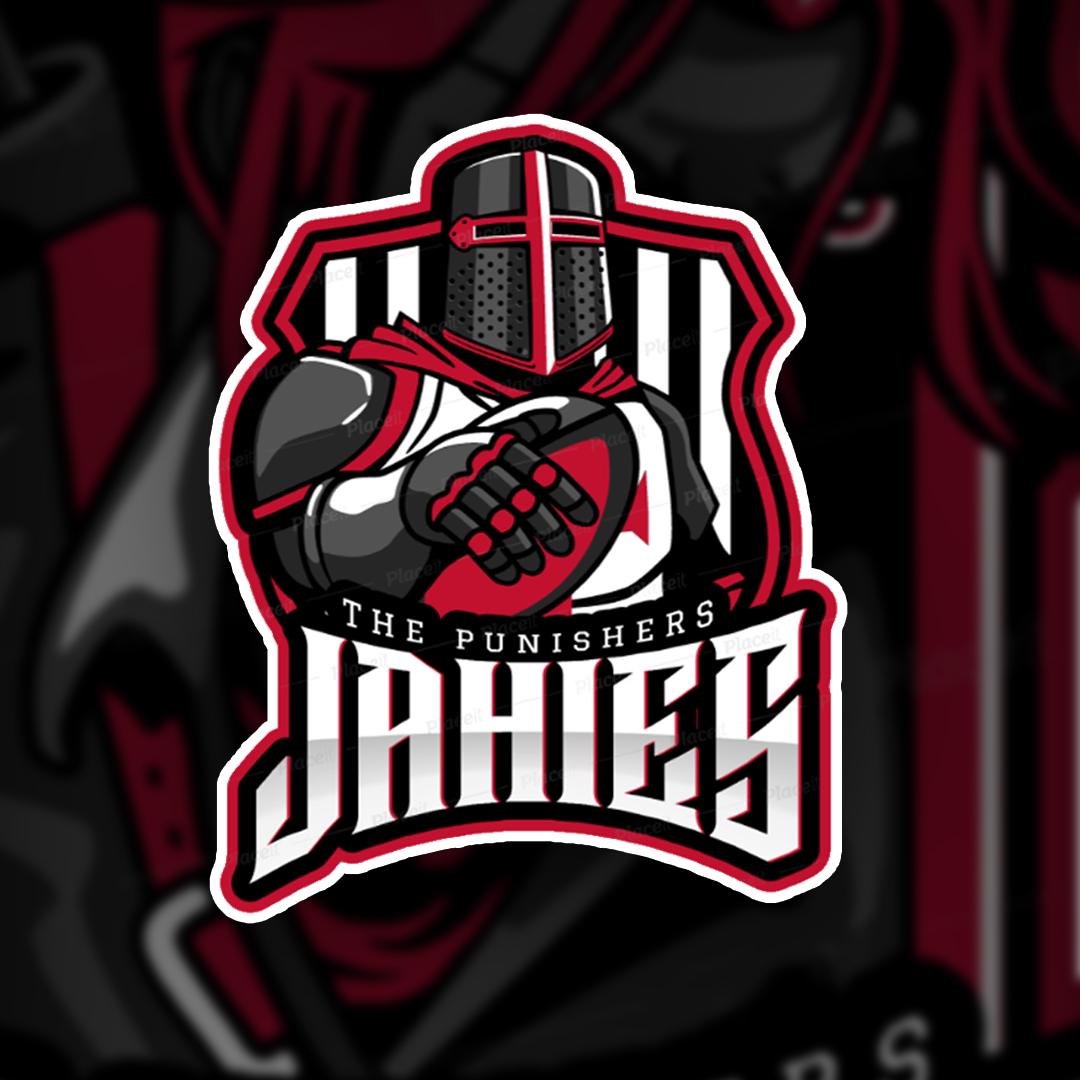 Jahies