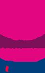 Logo-Preference-Commerciale-CCI