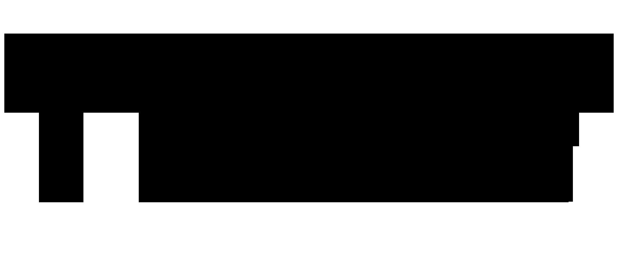 Yeezy-Logo