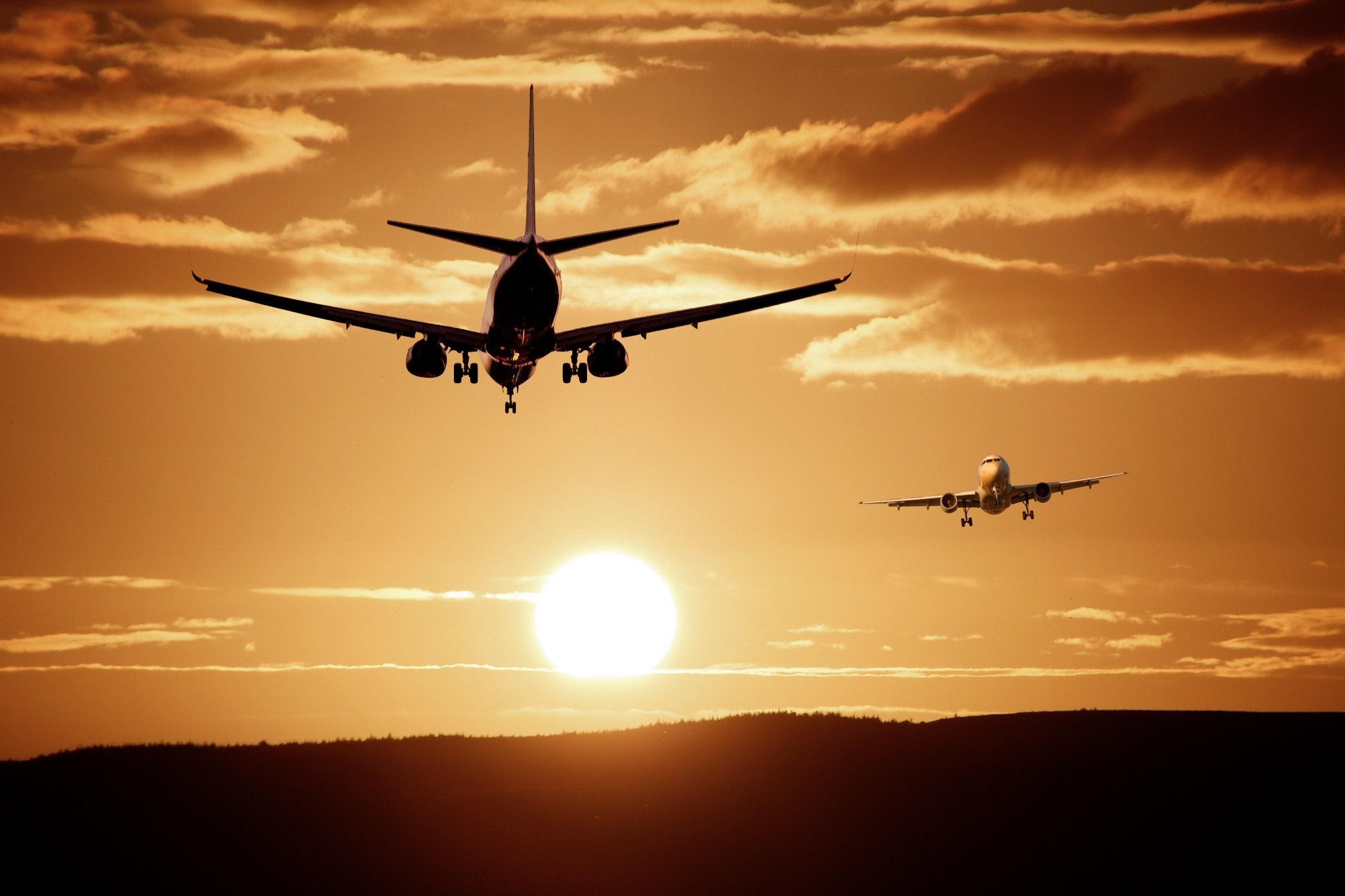 aeroplanes-aircrafts-airplanes-47044