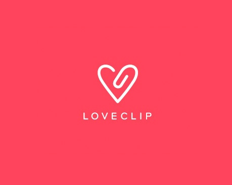 awwwards-loveclip
