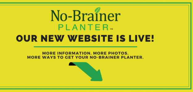 cropped-Facebook-Cover-No-Brainer-Planter-Website-Launch.png
