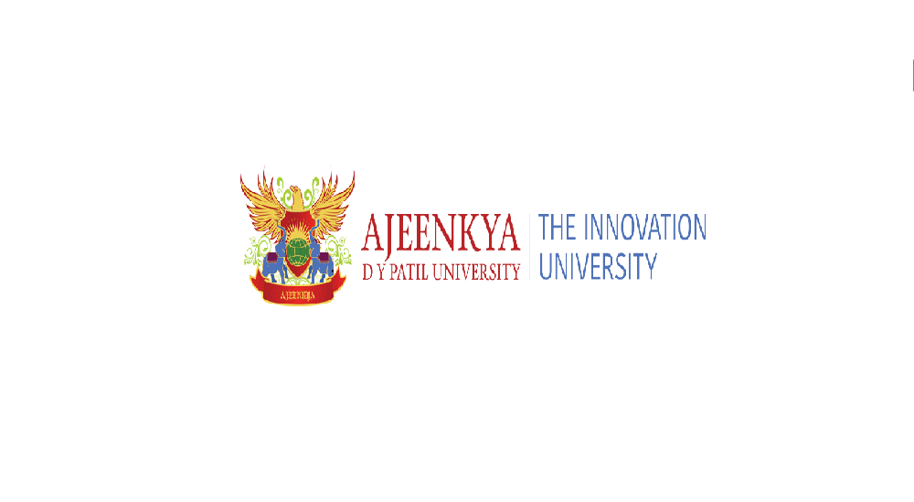 logo (2) 3
