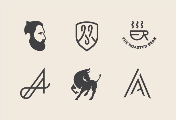 we-will-create-the-perfect-logo-for-your-company