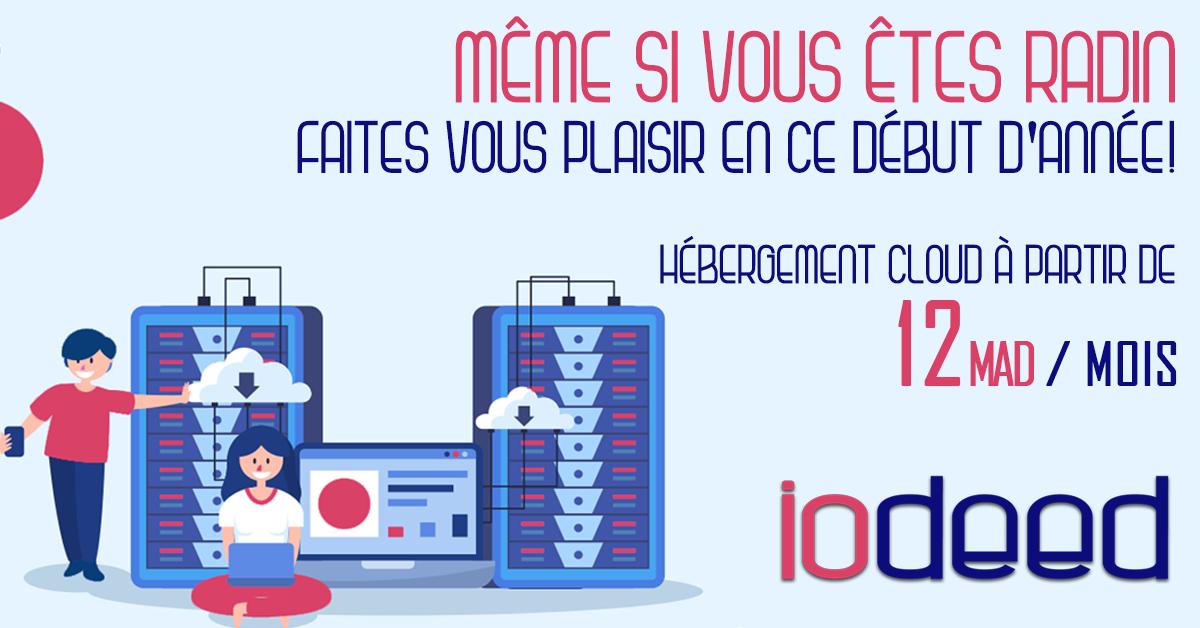 Lancement-FR