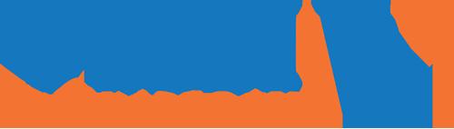Vish-Tech-logo