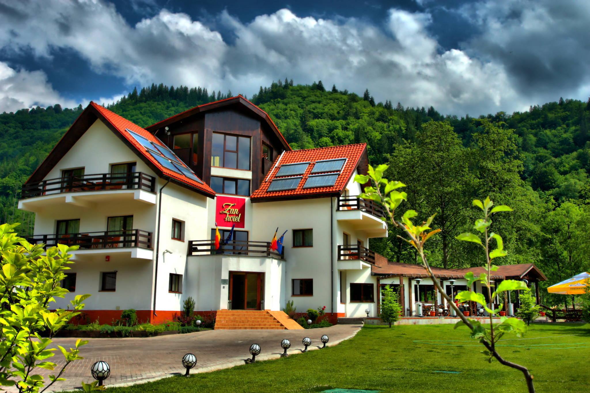 Zan-Hotel-Voineasa