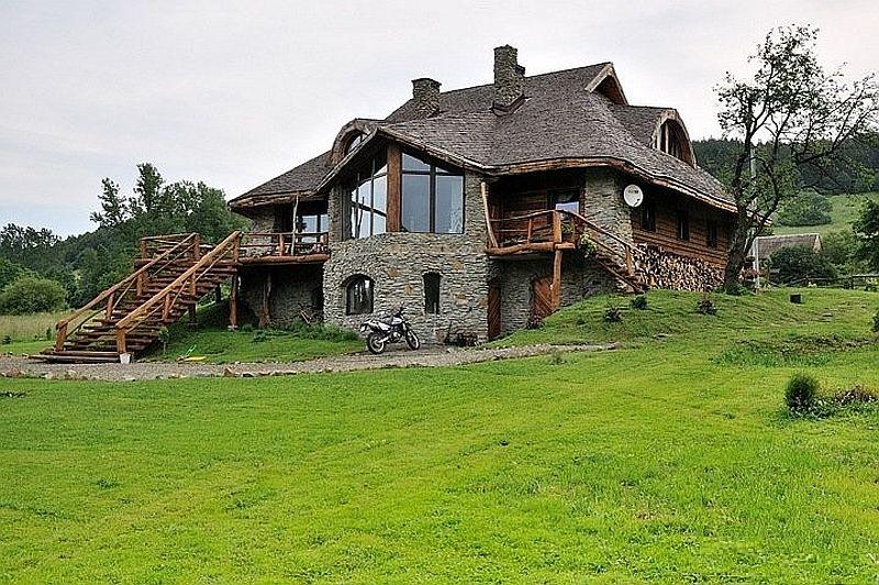 adelaparvu.com-despre-casa-pensiune-la-munte-casa-Polonia-pensiune-Gesi-Zakret33