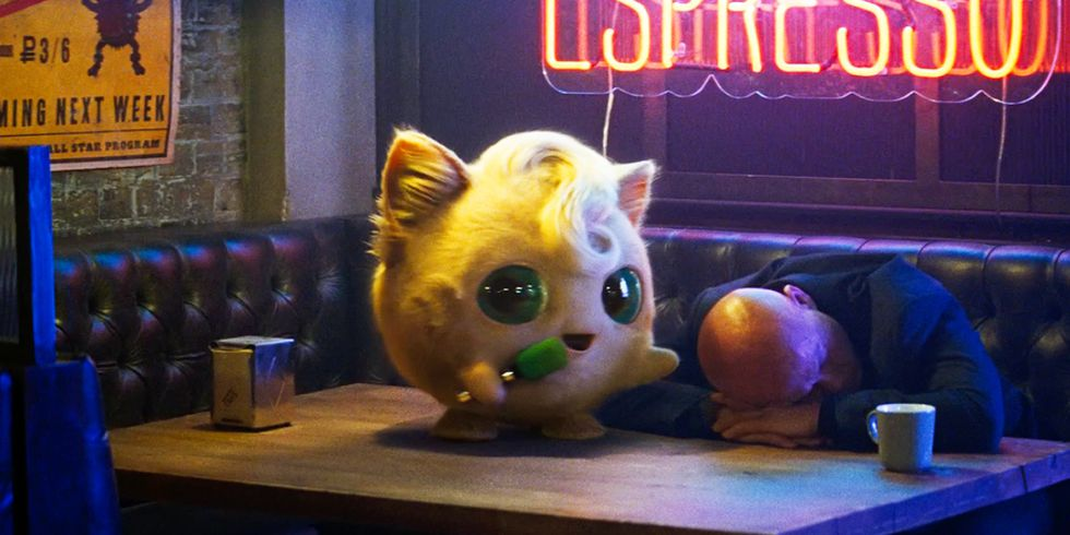 detective-pikachu-mejores-easter-eggs-jigglypuff-1557839028