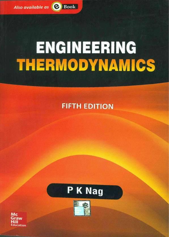 engineering-thermodynamics-original-imaehwanf7xmvcht