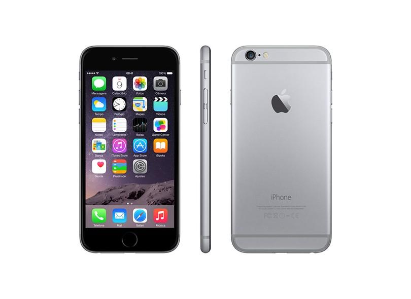 smartphone-apple-iphone-6