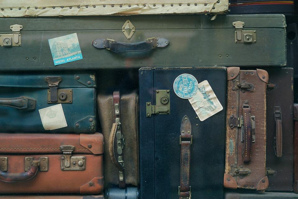 baggage-2597666_960_720