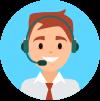 chat-avatar-2