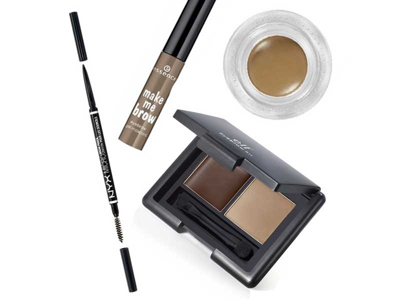 drugstore-eyebrow-pencils-and-powders_1