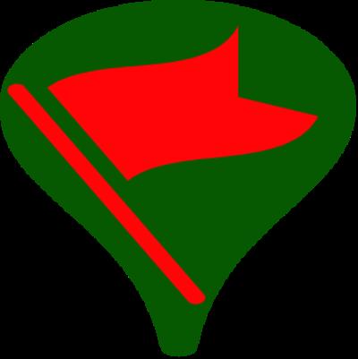 inturkey4-logo