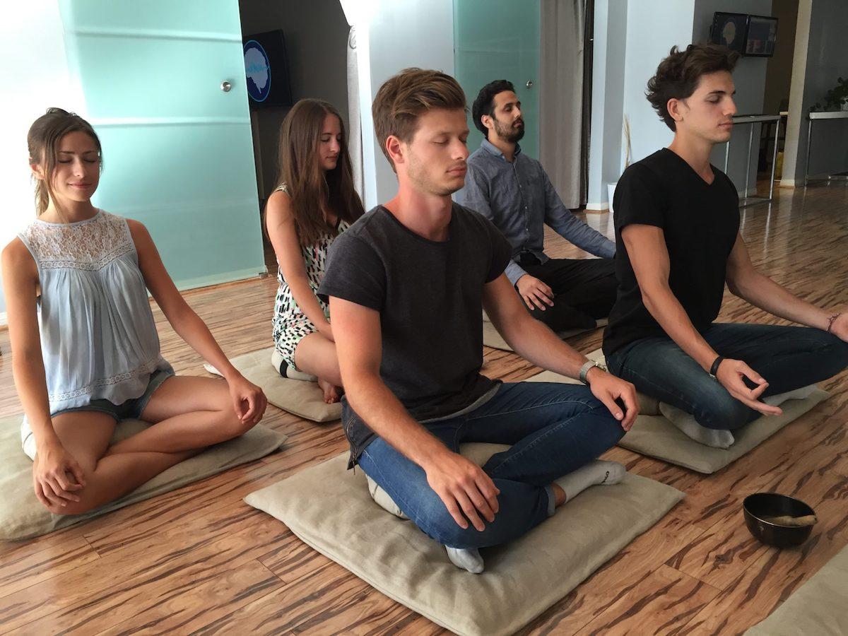 mindfulness-ejercicios-gratuitos