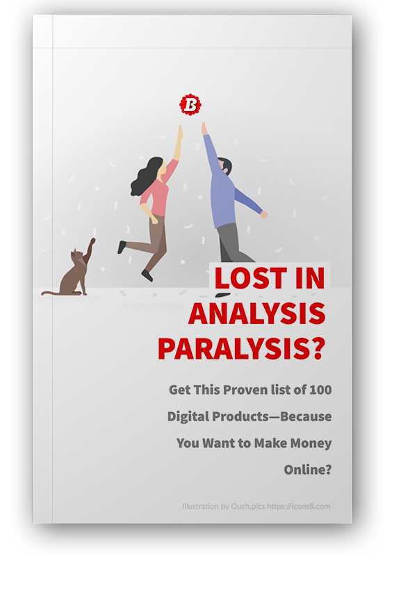 3D-Lost-in-Paralysis-Book-mockup-1-2