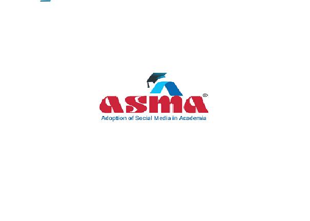 ASMA-Registered-Logo-1 f