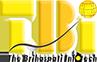 Brihaspati-Infotech-logo