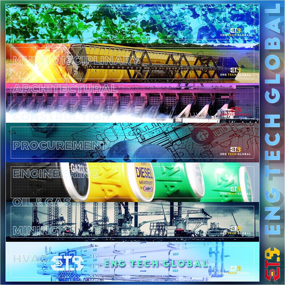 Eng-Tech-Global-BLog-Ideas