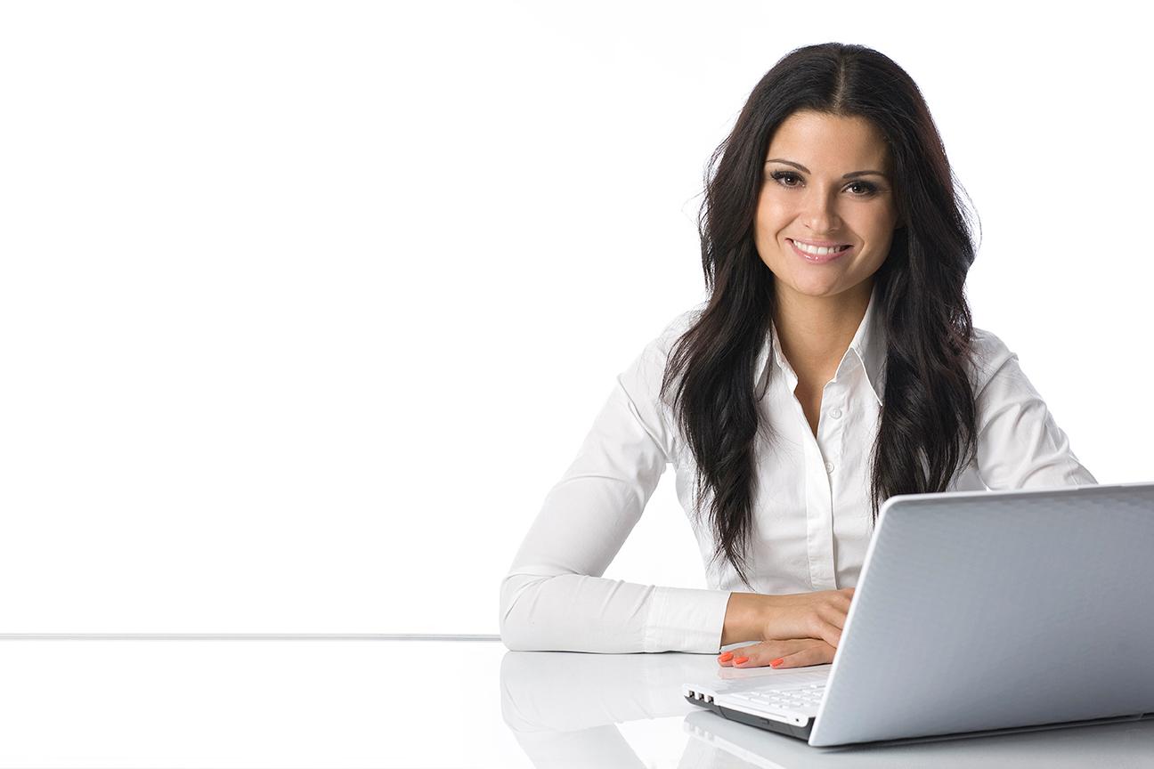 Formacion-Online-y-A-Distancia-Aula-Virtual-RP-Formacion-Respuesta-Profesional